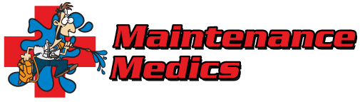 maintenance-medics-small-plain-logo